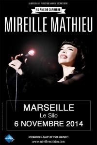 concert_marseille_061114