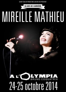 concert_olympia_241014