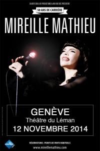 concert_geneve_121114