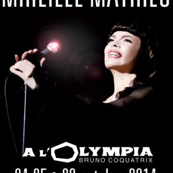 OLYMPIA 24 25 26 Oct 2014
