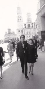 MM DELPECH RUSSIE 1967 1