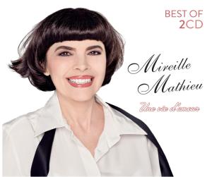 2016-best-of-2-cd