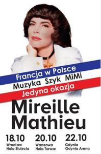 2016-affiche-pologne