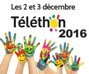 16-12telethon