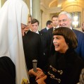 2016-mm-le-patriarche-kirill