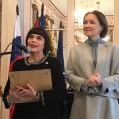 mm-prix-pouchkine-ambassadrice-de-la-langue-russe