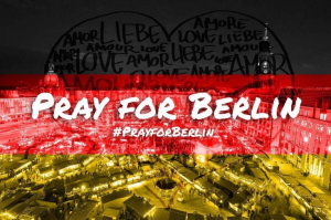 pray-for-berlin
