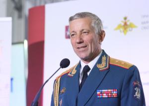 valery-khalilov
