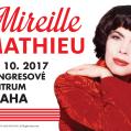 2017 MM Affiche PRAGUE
