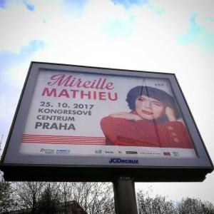 MM Affiche PRAGUE 2017 Mats 2