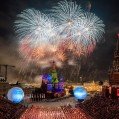 2017 MOSCOU SPASSKAYA TOWER FESTIVAL 1