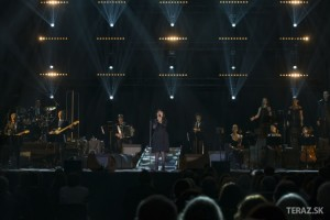 2017 MM Concert Bratislava 2jpg