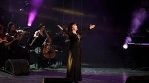2017 MM Concert Bratislava