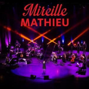 2017 MM Concerts Prague