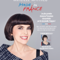 2017 PUB MADE in FRANCE