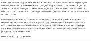 FRANKFURT 2
