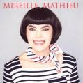 Mireille_Mathieu_2014