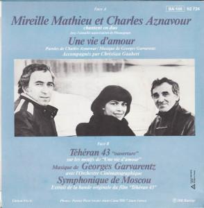 mireille-mathieu-et-charles-aznavour-teheran-43-ouverture-barclay[1]