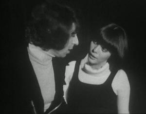 MM FLAI 1971. 2 ok