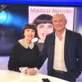 ph MM TV France 5 -29