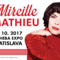 2017 MM Affiche BRATISLAVA