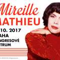 2017affiche PRAGUE 24 OCTOBRE ok