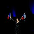 MM PRAGUE 2019 DRAPEAUX