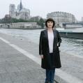 MM NOTRE DAME DE PARIS 1