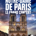 NDDP Le Grand Concert