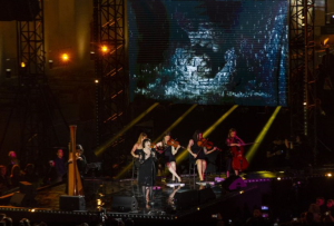 NDDP Le Grand Concert MM 3PNG