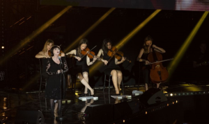 NDDP Le Grand Concert MM