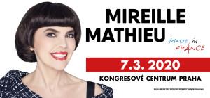2019 Affiche MM PRAGUE