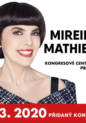 2020 MM Prague Concert 8 Mars