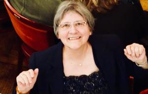Chantal Muller 1